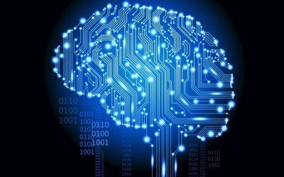 Le portage et l'intelligence artificielle