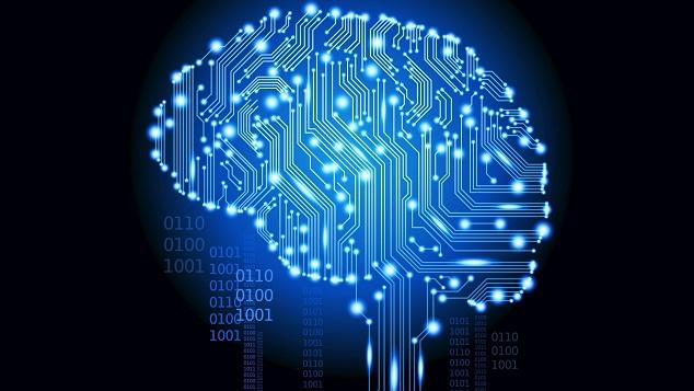 l'intelligence artificielle et portage salarial