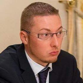 Julien Bedet président EGS Portage